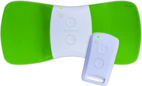 Hollywog WiTouch Pro (WT18-231)