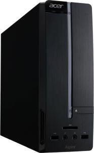 Acer Aspire XC605 (DT.SRPEQ.105)