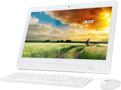 Acer Aspire Z1-611 (DQ.SZ0EQ.002)