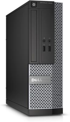 Dell Optiplex 3020-4083
