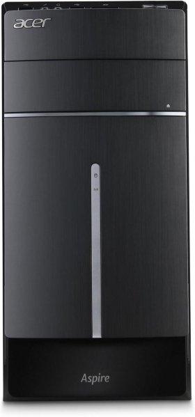 Acer Aspire TC220 (A10-7800QC)