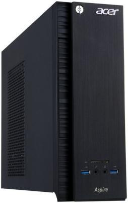 Acer Aspire XC-215