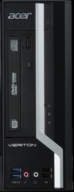 Acer Veriton X4630G (DT.VJGEG.002)