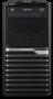 Acer Veriton M4630G (DT.VJEEG.006)