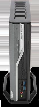Acer Veriton L4630G (DT.VKGEQ.009)