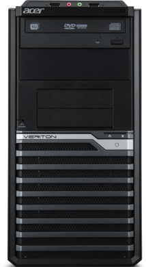 Acer Veriton M6630G (DT.VJDMD.007)