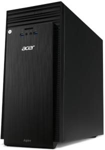 Acer TC-705 (DT.SXNEQ.001)