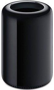 Apple Mac Pro 3.5 GHz (MD878D/A - Dansk)