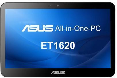 Asus ET1620IUTT-BD001Q