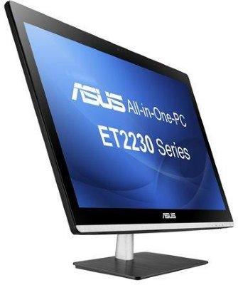 Asus ET2230INT-B012Q