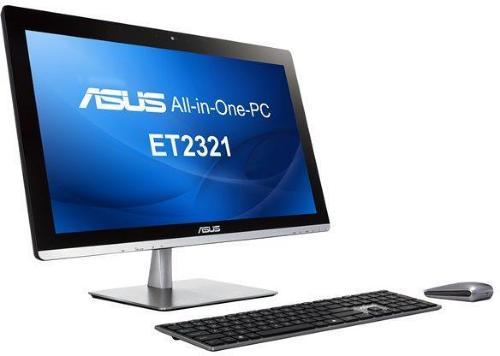 Asus ET2321INTH-B104Q