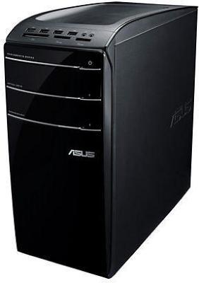 Asus CM1855-NR001S