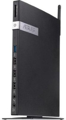 Asus Eee Box EB1033-B0310