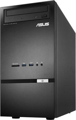 Asus K30BF-NR031S