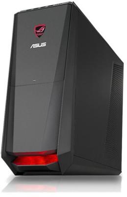 Asus G30AK-NR019S