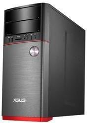 Asus M52AD-XTREME-NR001S
