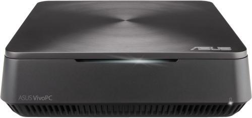 Asus VivoPC VM62-G055R