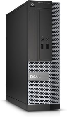 Dell Optiplex SFF (3020-8941)