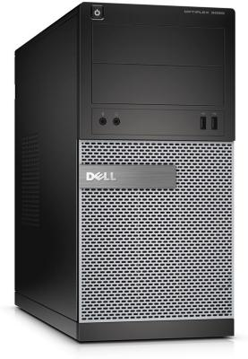 Dell Optiplex MT (3020-5364)