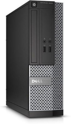 Dell Optiplex SFF (3020-7251)
