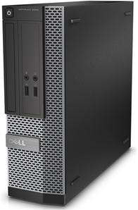 Dell Optiplex SFF (3020-4090)