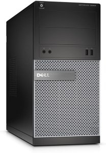 Dell Optiplex MT (5397063435364)