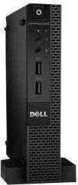 Dell Optiplex Micro (3020-4045)