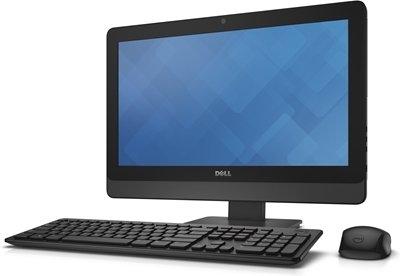Dell Optiplex AiO (3030-1922)