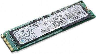 Lenovo ThinkPad 512GB M.2