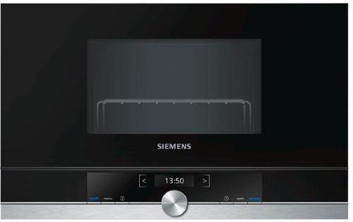 Siemens BE634RGS1