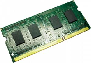 Qnap DDR3L 1600MHz 2GB