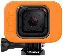 GoPro Floaty Hero4 Session