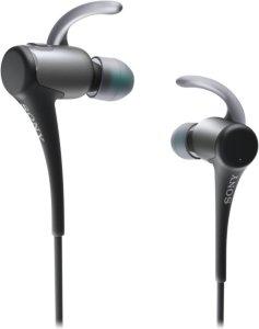Sony MDRAS800