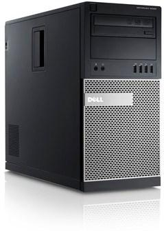 Dell OptiPlex MT 9020-4151