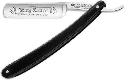 Böker King Cutter