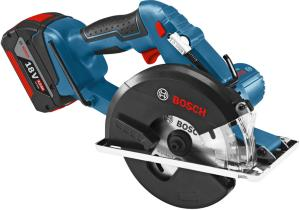 Bosch GKM 18 V LI (Uten batteri)