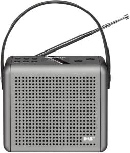 Radionette Explorer (REXE3)
