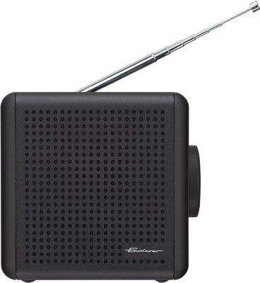Radionette Explorer (REXE5)
