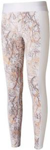 Casall Fly Away Tights