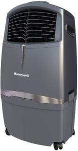 Honeywell CL30XC