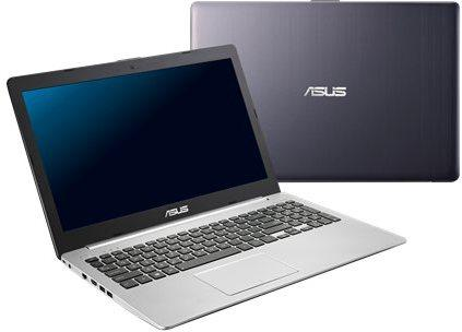 Asus R553LA-XX389H