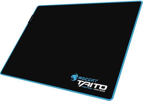 Roccat Taito Control