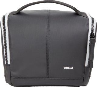 Golla G1562