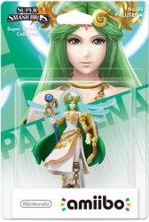 Nintendo Amiibo karakter - Palutena