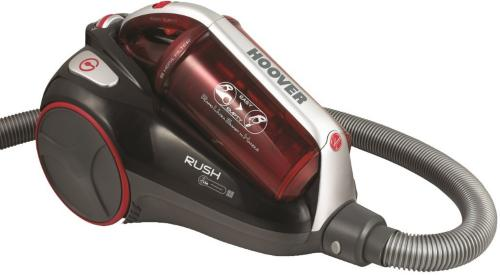 Hoover Rush RU32011