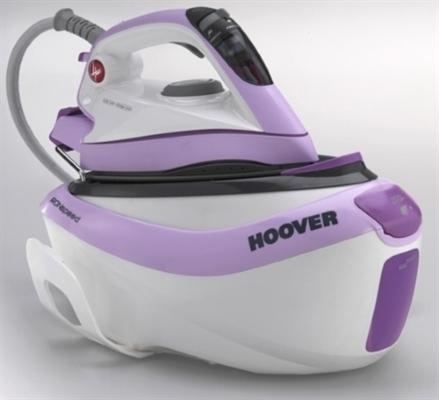 Hoover 39000048