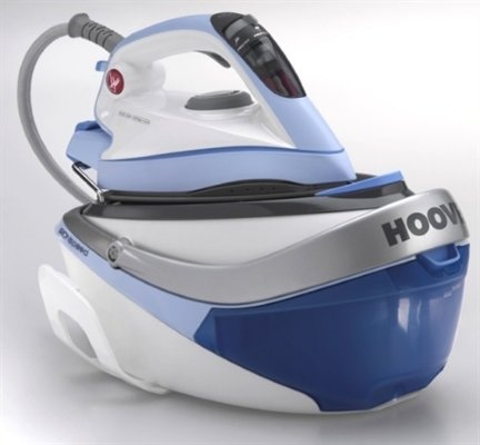 Hoover 39600075