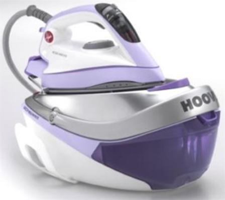 Hoover 39600077