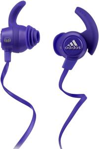 Adidas Sport by Monster Respons
