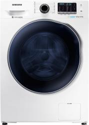 Samsung WD80J5420AW